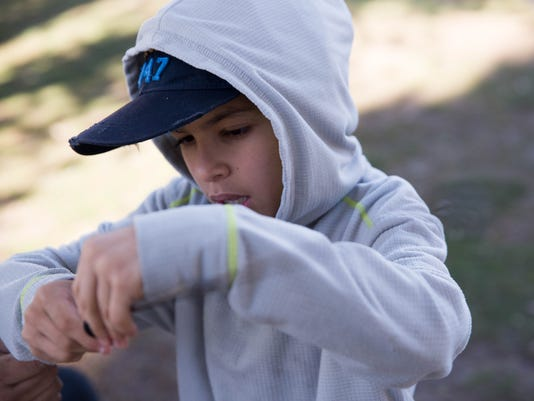 03252017--Kidsfishingclinic-1.jpg
