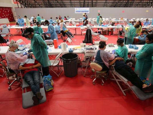 636411820678354654-Flying-Doctors-health-fair001.JPG