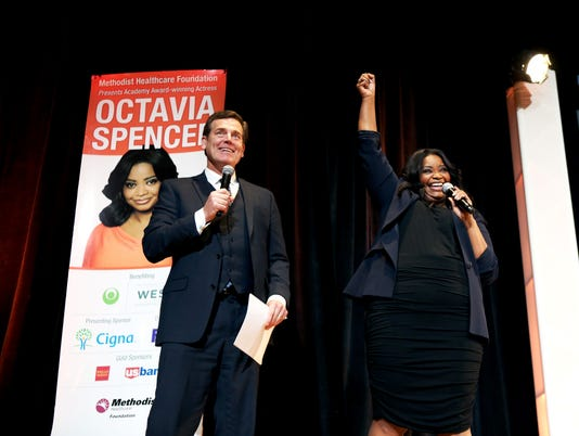 LEDE-octavia-spencer.jpg