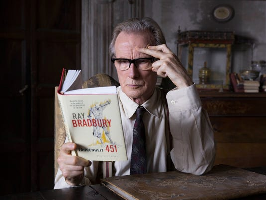 636707493620078871-Mr.-Brundish-Bill-Nighy-reads-from-Florence-Green-s-Emily-Mortimer-selection---The-Bookshop---Courtesy-of-Greenwich-Entertainment.jpg