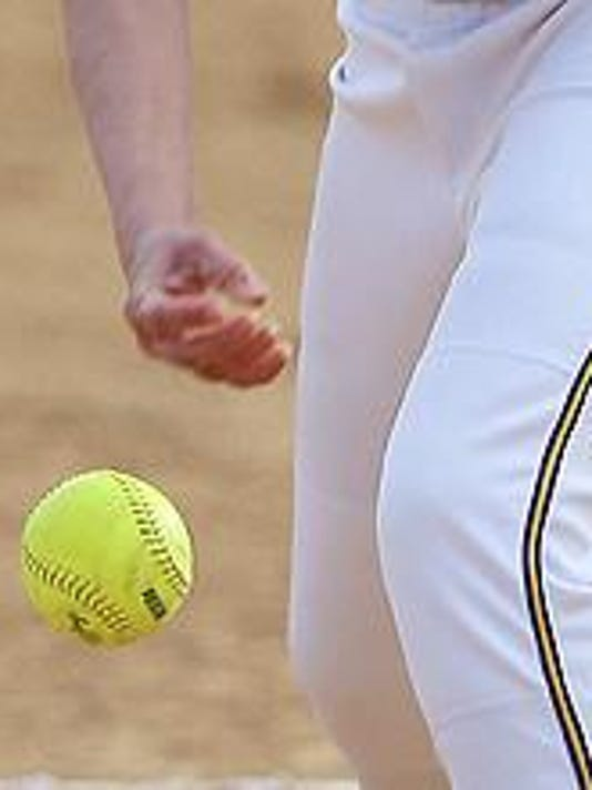 Thumb_Softball.png