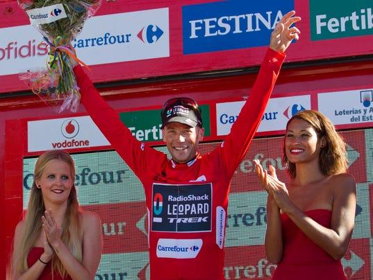 2013-09-13-chris-horner-vuelta-stage-19