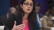 After Flint, Mich., switched its water source, Hanna-Attisha