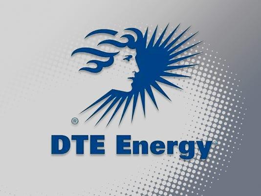 636622347624135305--Iconic-DTEenergy.jpg