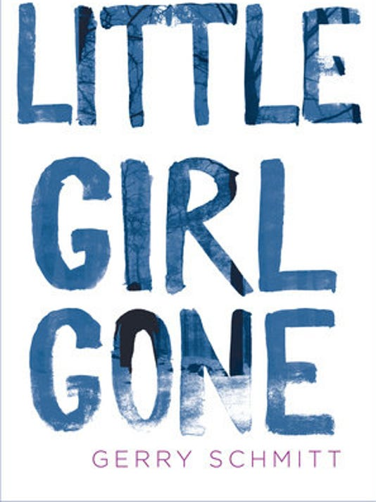 636208709402838270-Little-Girl-Gone.jpg