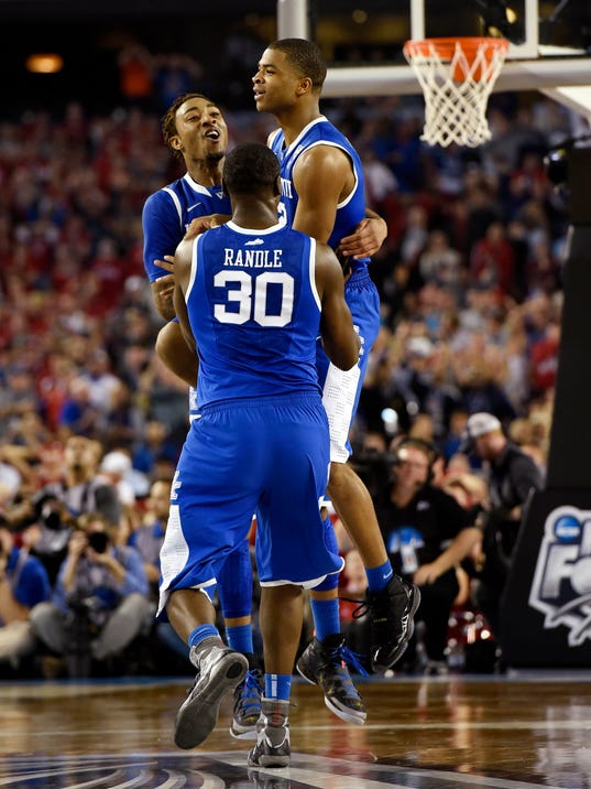 2014-4-5 kentucky aaron harrison