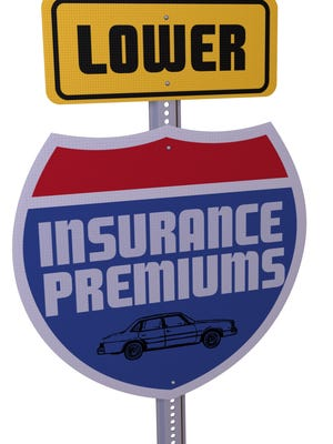 A report by insuranceQuotes.com confirms that Michigan drivers pay the nation's most expensive car insurance.