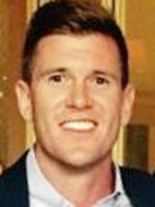Scott Hargens