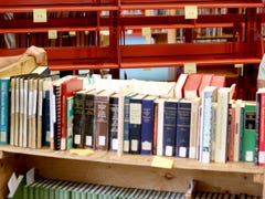 Libraries increase services to rural residents July 1