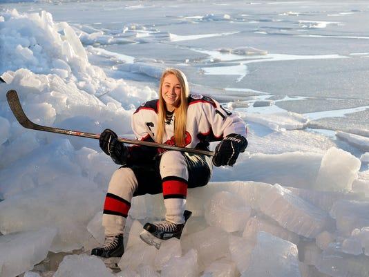 -APC GirlsHockeyPlayerOfYear_033115_djp0084.jpg_20150401.jpg