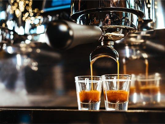 636510899538416229-Blonde-Espresso-1-.jpg