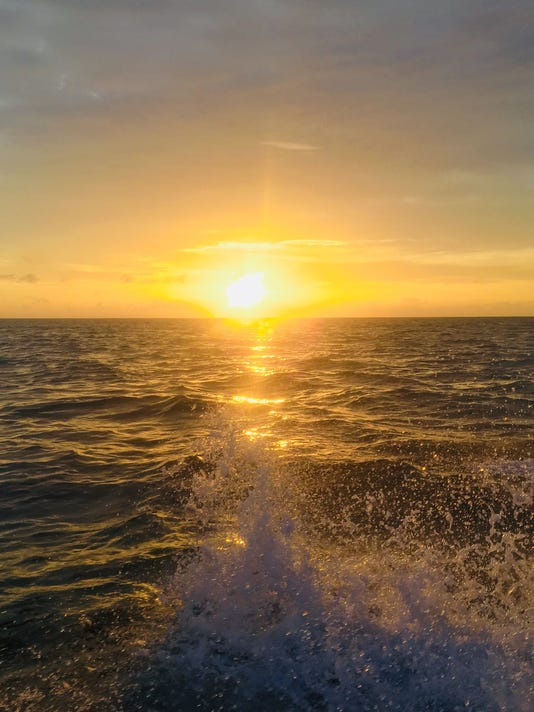 636584664392607112-sunset.jpg