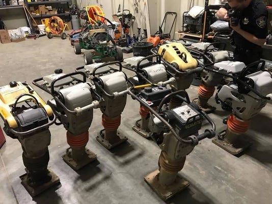 636601897989588915-Ag-tools.JPG