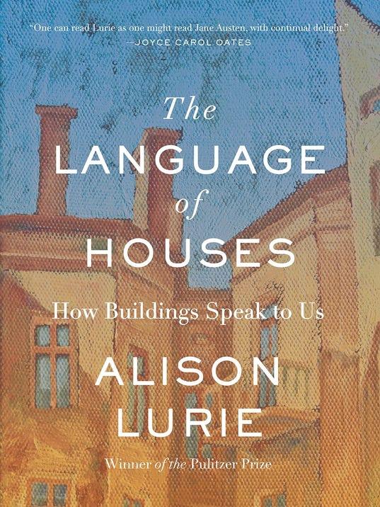 Language of Houses.jpg