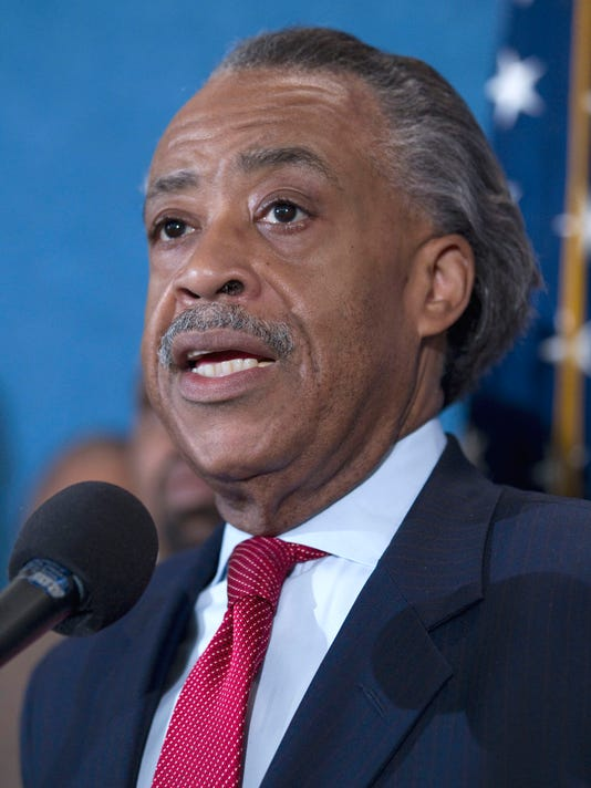 -CINCpt_11-10-2013_Enquirer_1_G001~~2013~11~08~IMG_Al_Sharpton_1_1_NC5JM4OR_.jpg