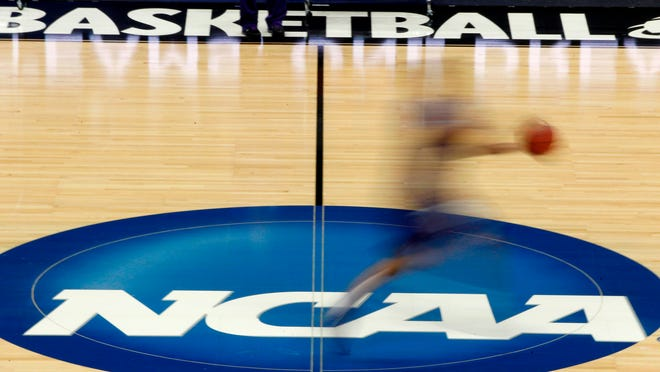 NCAA governing groups decided this week to delay votes on proposed rules changes regarding athletes' ability to transfer and to make money from the use of their names, images and likenesses.