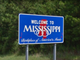 "Known as the ""Birthplace to the America's Music"", Mississippi"