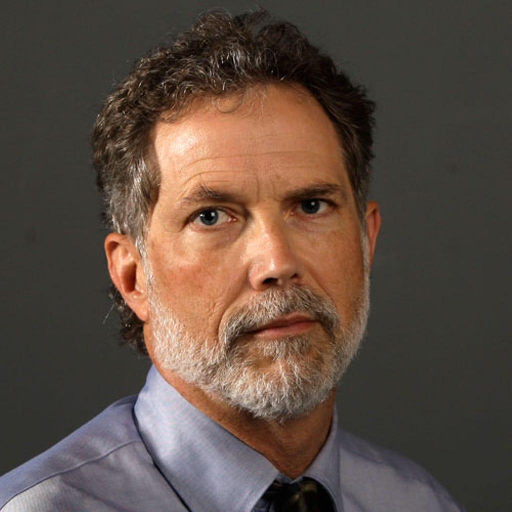 Bruce Vielmetti