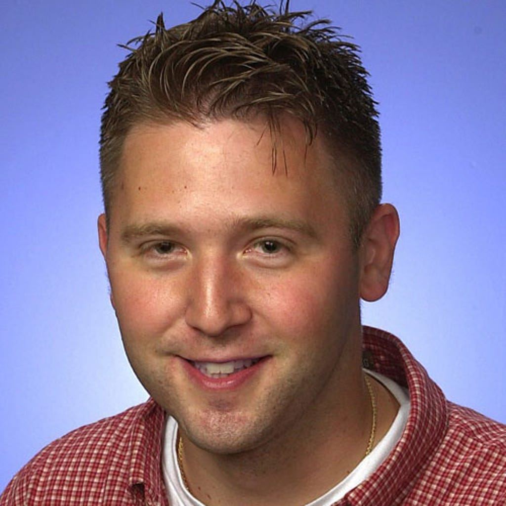 Rick Klauer
