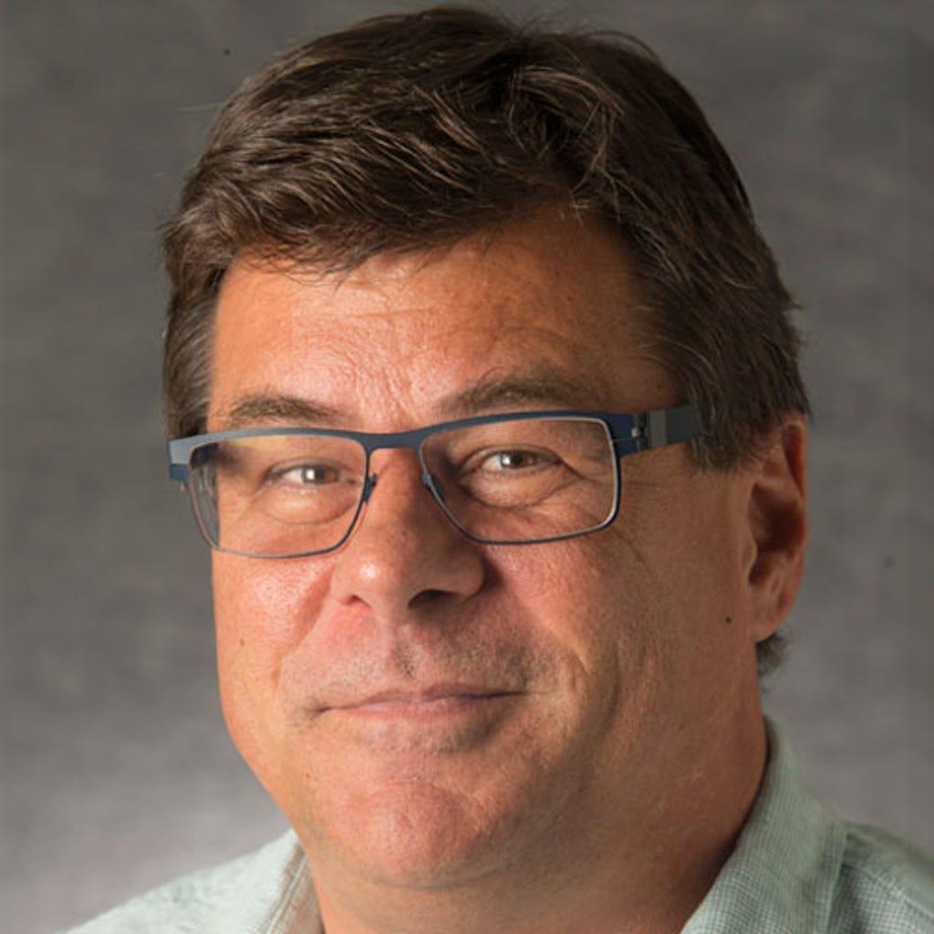 Tom Kertscher