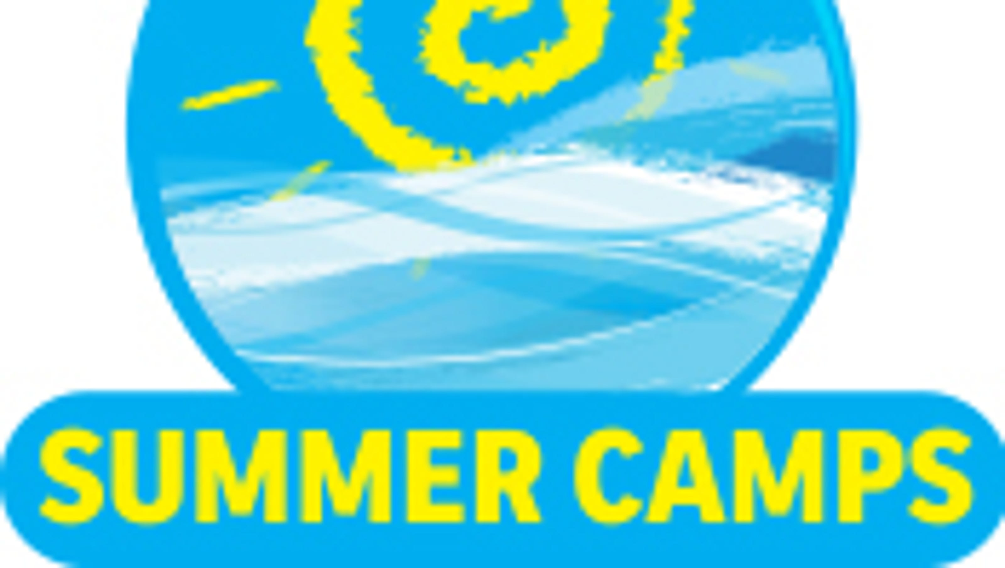 2018 summer camp list in Knoxville and East Tennessee