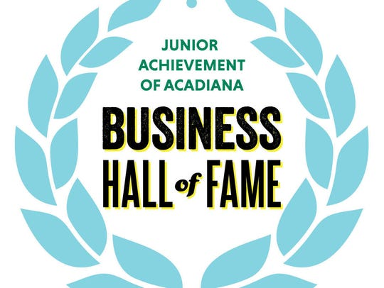 Junior Achievement Business Hall of Fame will take