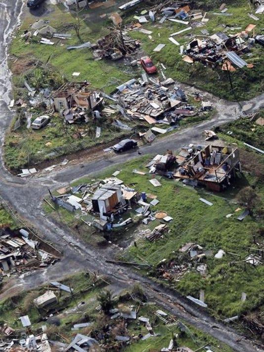 636423283512346578-Maria-aftermath.JPG