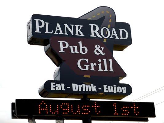 GPG Plank Road Pub002.jpg