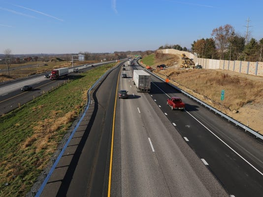 Widened-SB-I-81-at-Exit-57-Rt.-114.jpg