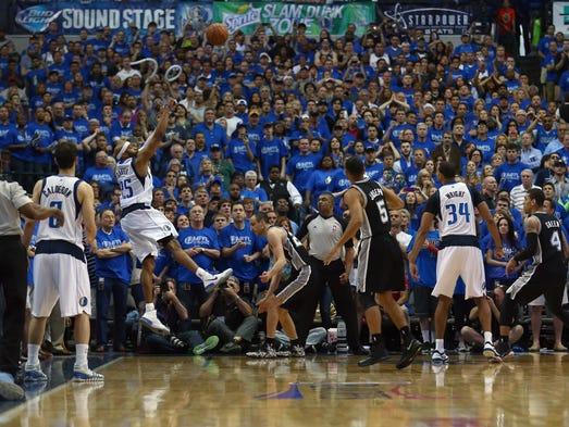 2015 NBA Finals: Cavaliers-Warriors schedule, TV guide