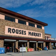 Wolfe: New Rouses Market will open in Orange Beach