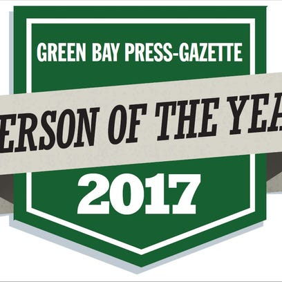 Nominations sought for Press-Gazette's 2017 Person of the Year
