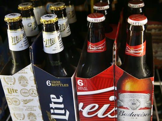 beer_bud