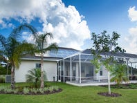 Space Coast solar power: See how homeowners, businesses make solar power work for them