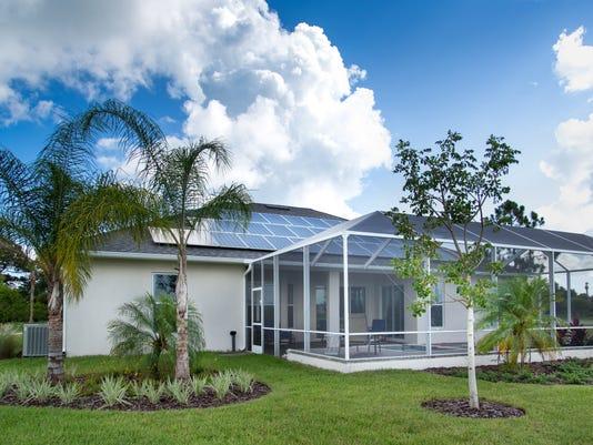 636576697838854133-LifeStyle-Homes-Solar-Home-1.jpg