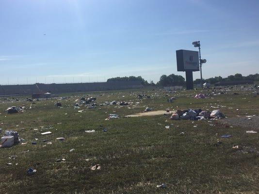 Indy 500 Trash.jpg