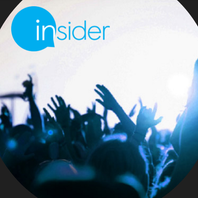 INSIDER: Freebies, deals for DJ subscribers
