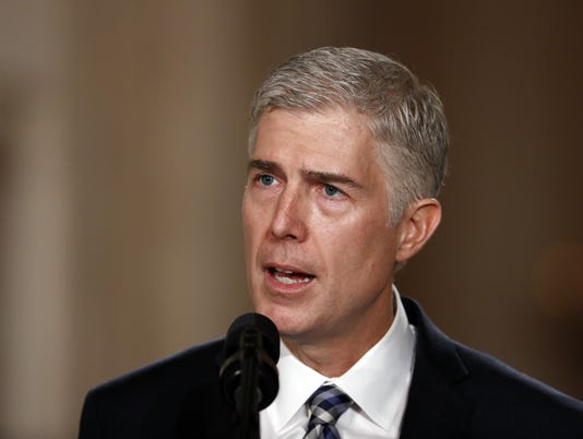 636226781654131744-my-turn-gorsuch.jpg