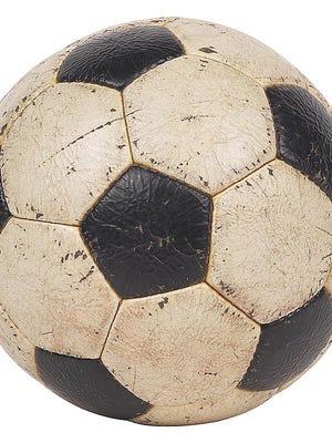 Thursday's WIAA soccer matches.