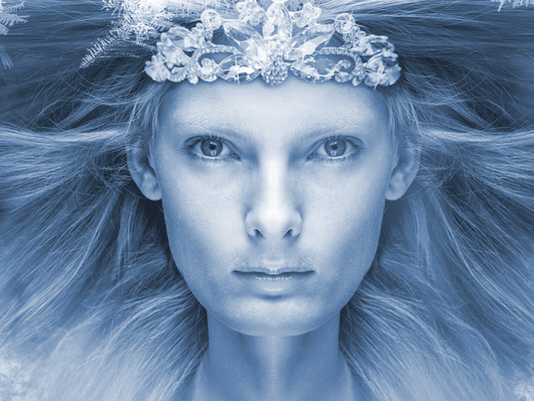635950272954765731-635948657968471690-The-Frozen-Snow-Queen-Image.png