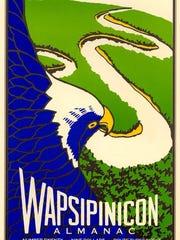 """The Wapsipinicon Almanac"""