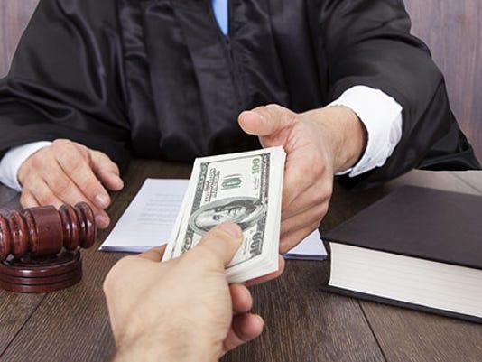 Judge money.jpg