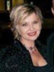 Lisa Lee Phifer