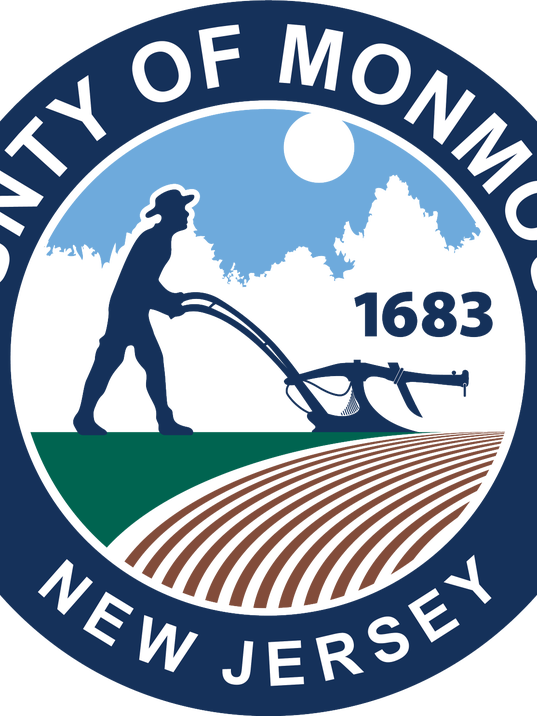 636289105848017640-Monmouth-County-Seal-Color-transparent.png