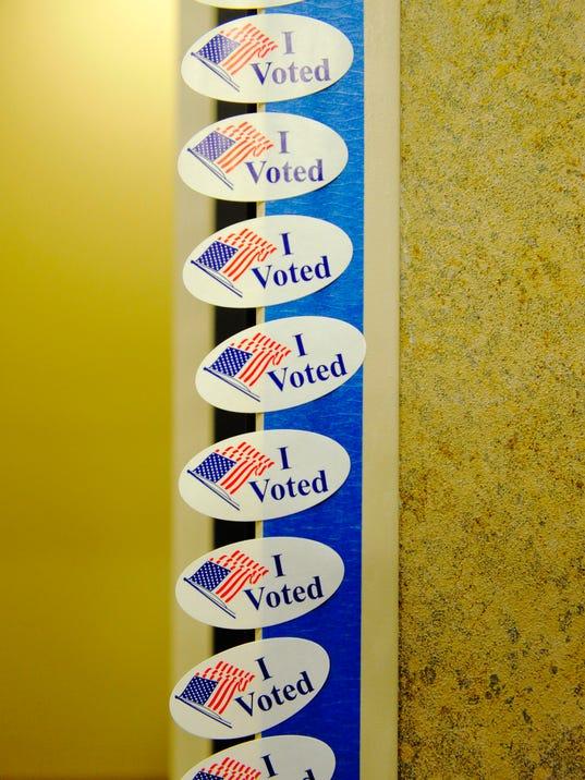 -NAS-Women Vote-09.JPG_20140416.jpg