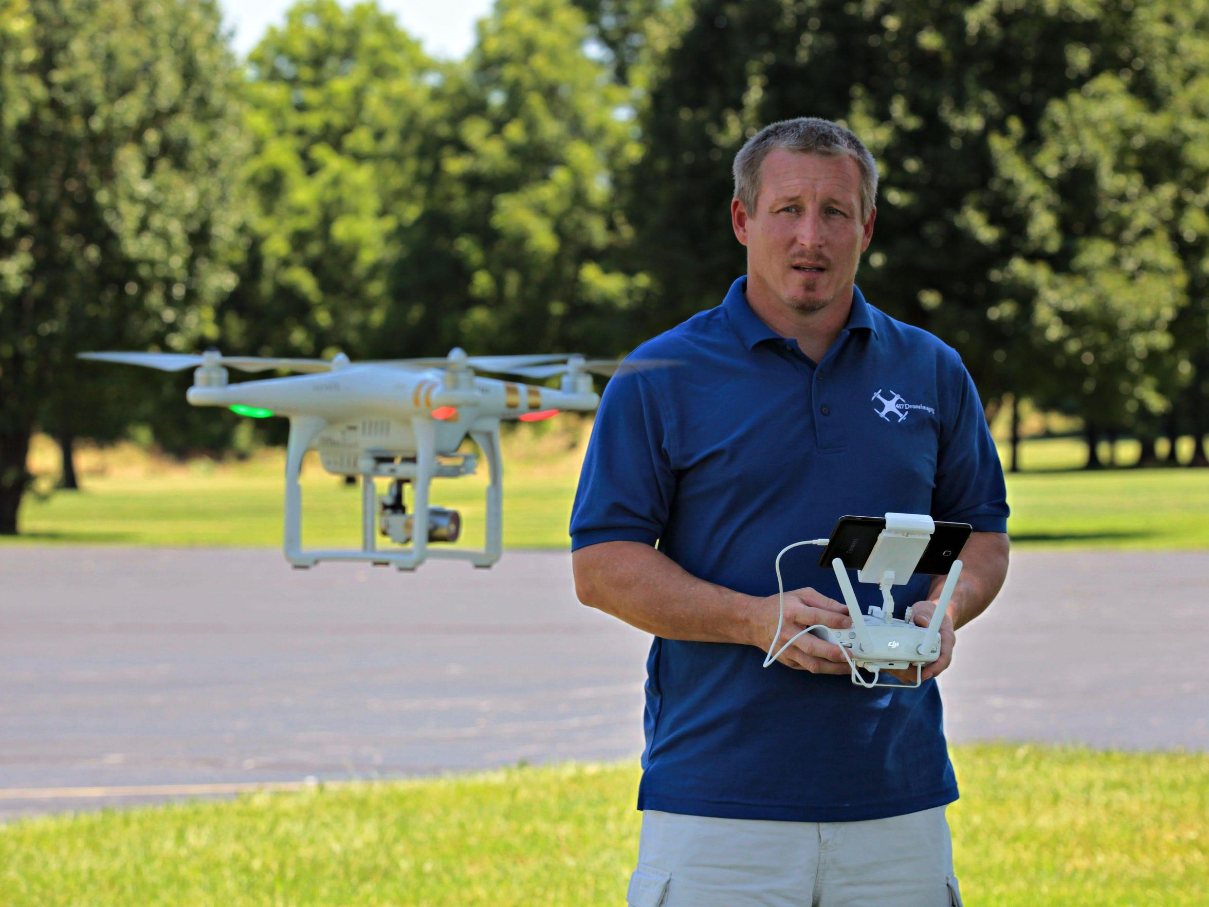 drones.05