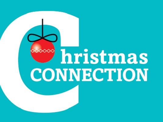636468745967787394-Christmas-Connection-logo.jpg