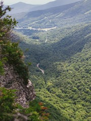 Mount_Mansfield_Scott_McCracken (2).jpg