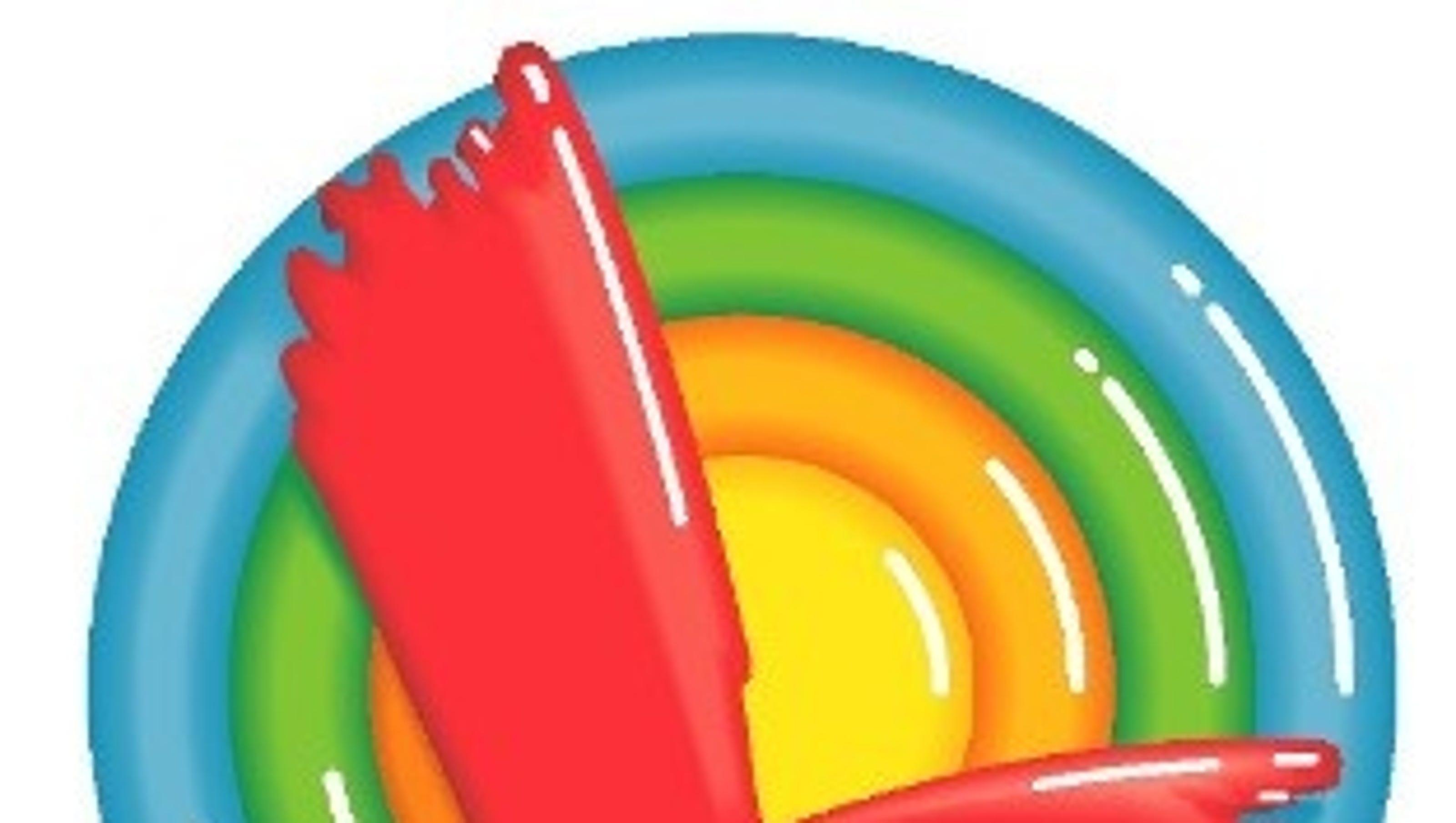 Second Winning Megabucks Lottery Ticket Sold At A Sheboygan Kwik Trip