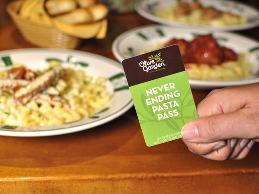 XXX OG-Never-Ending-Pasta-Pass